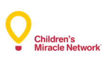Chidren's Miracle Network Logo